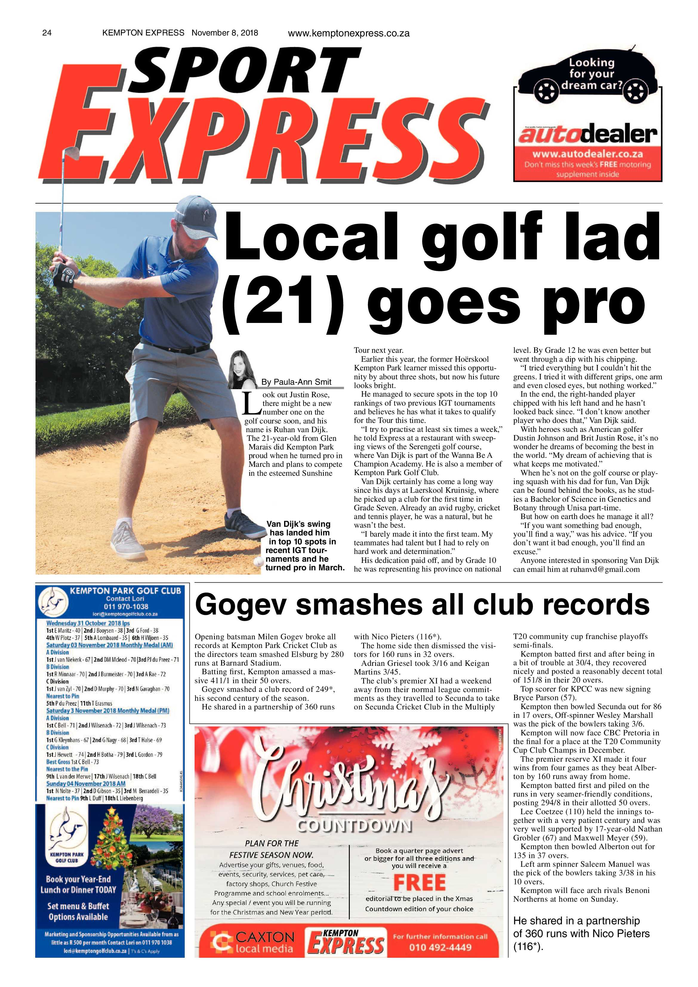 kempton-express-08-november-2018-epapers-page-24