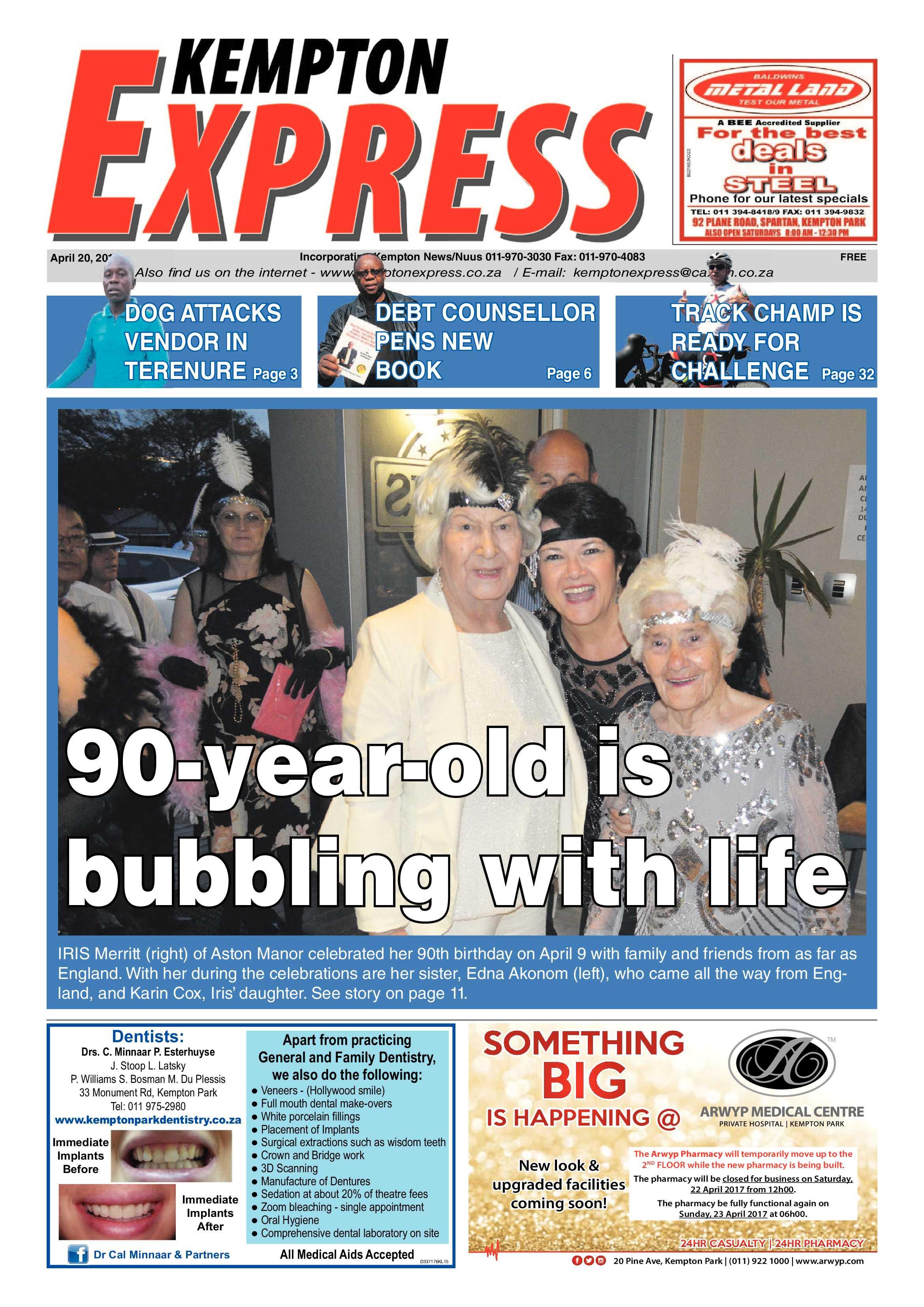 kempton-express-20-april-2017-epapers-page-1