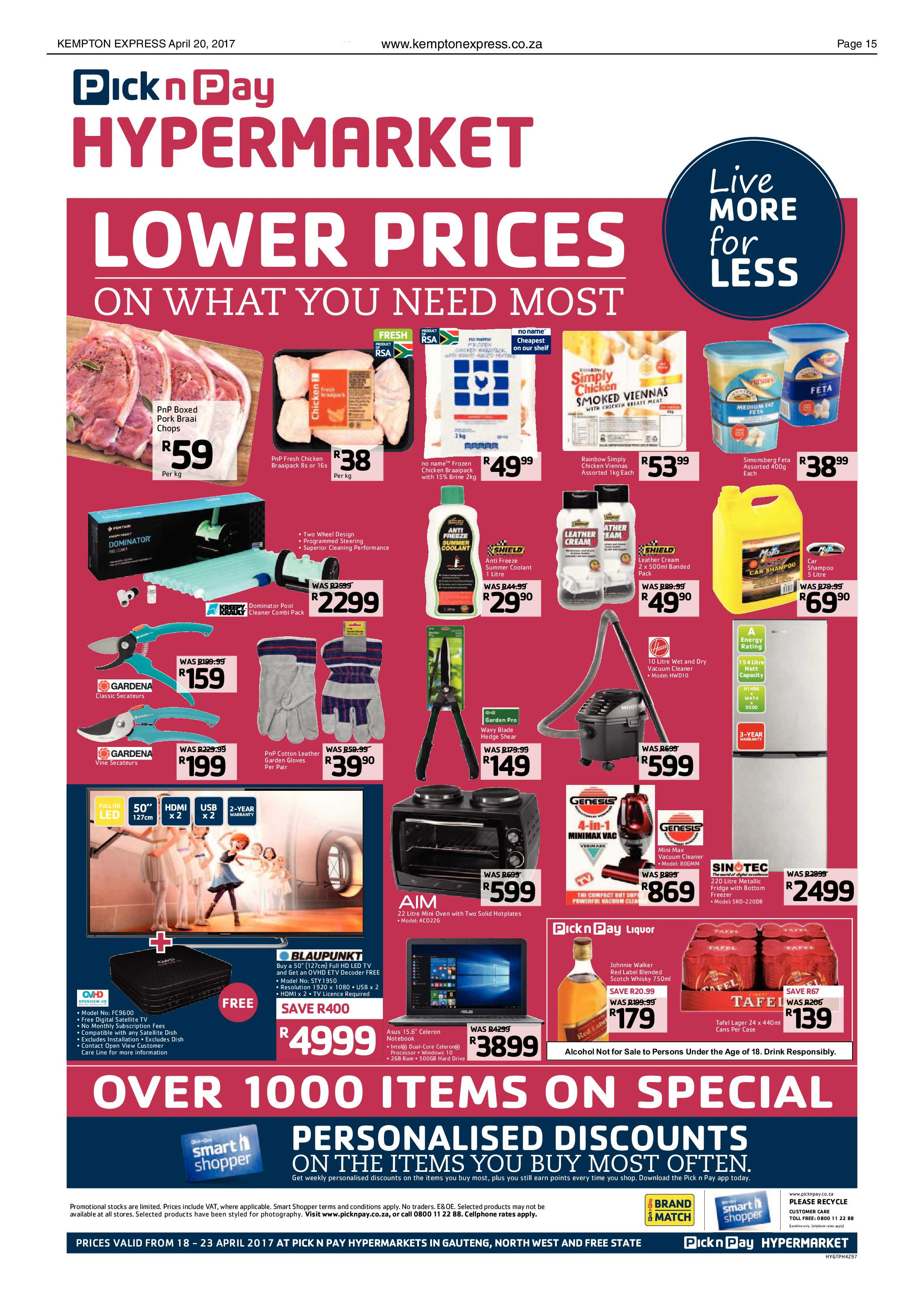 kempton-express-20-april-2017-epapers-page-15