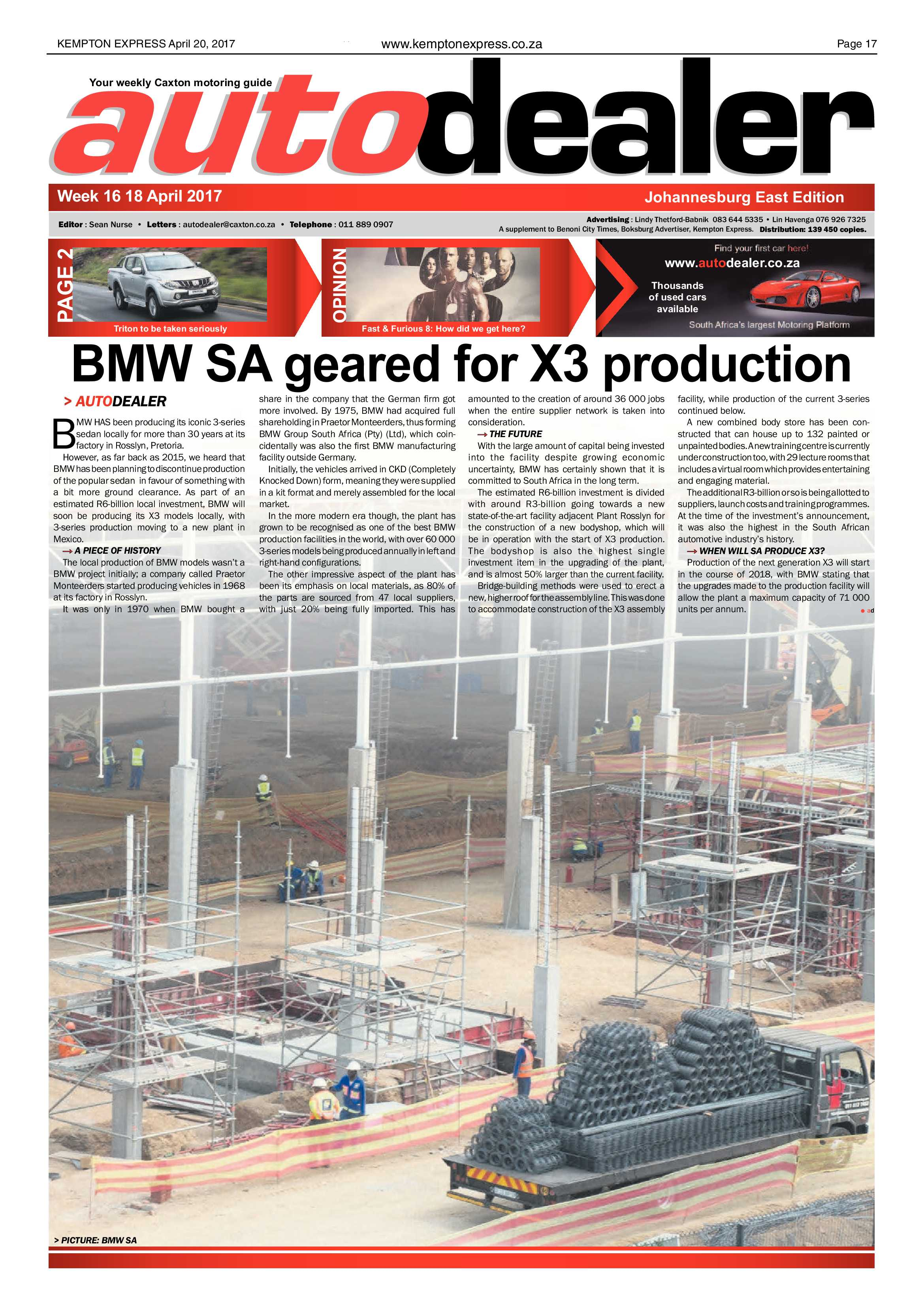 kempton-express-20-april-2017-epapers-page-17