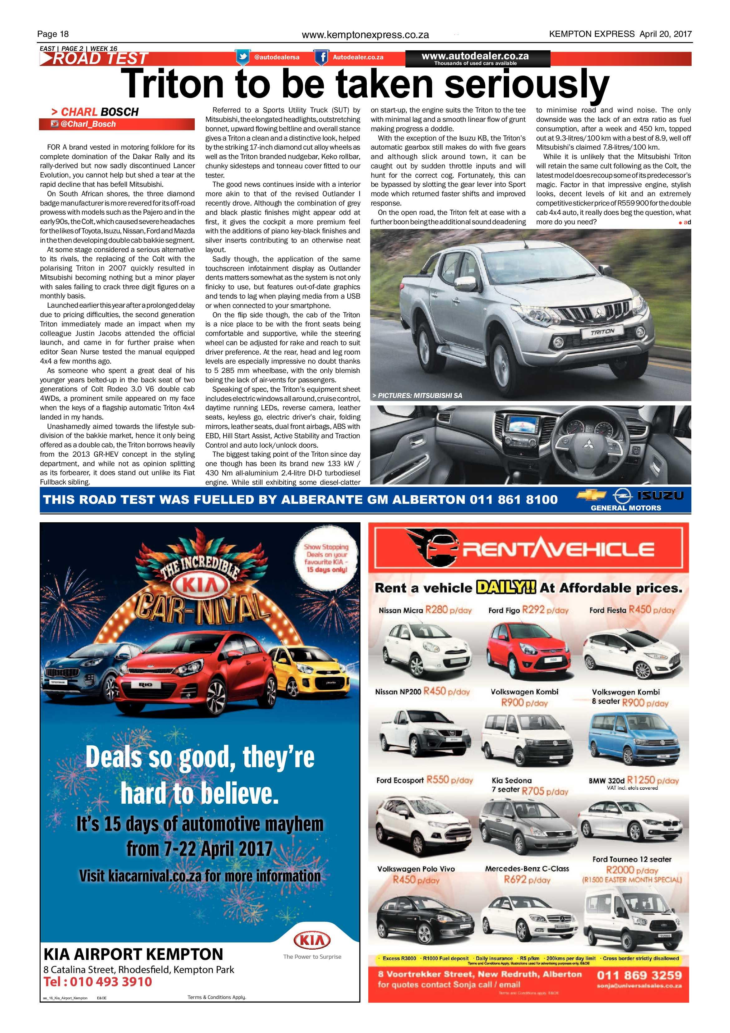 kempton-express-20-april-2017-epapers-page-18