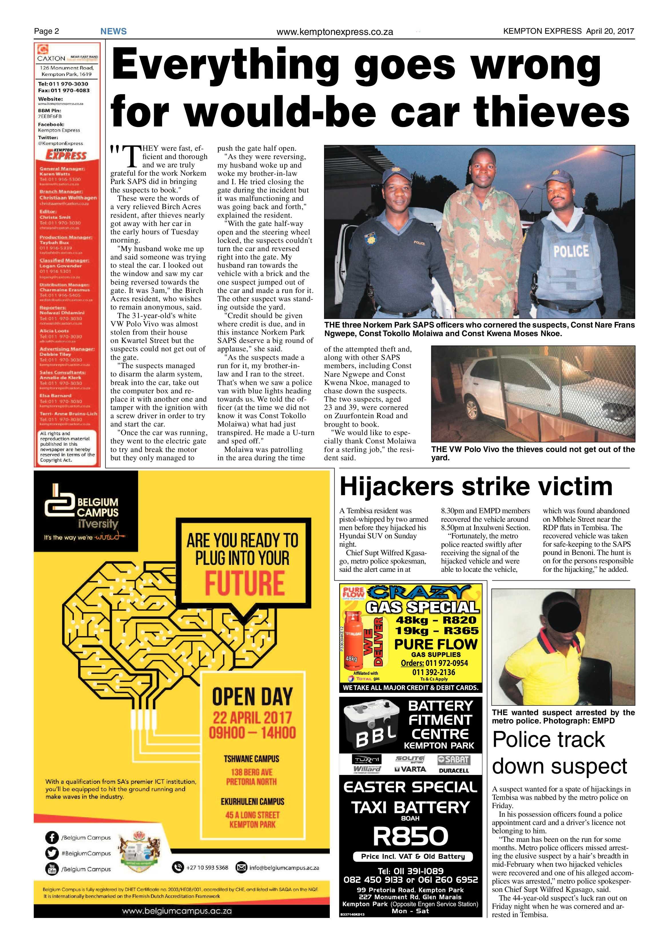 kempton-express-20-april-2017-epapers-page-2