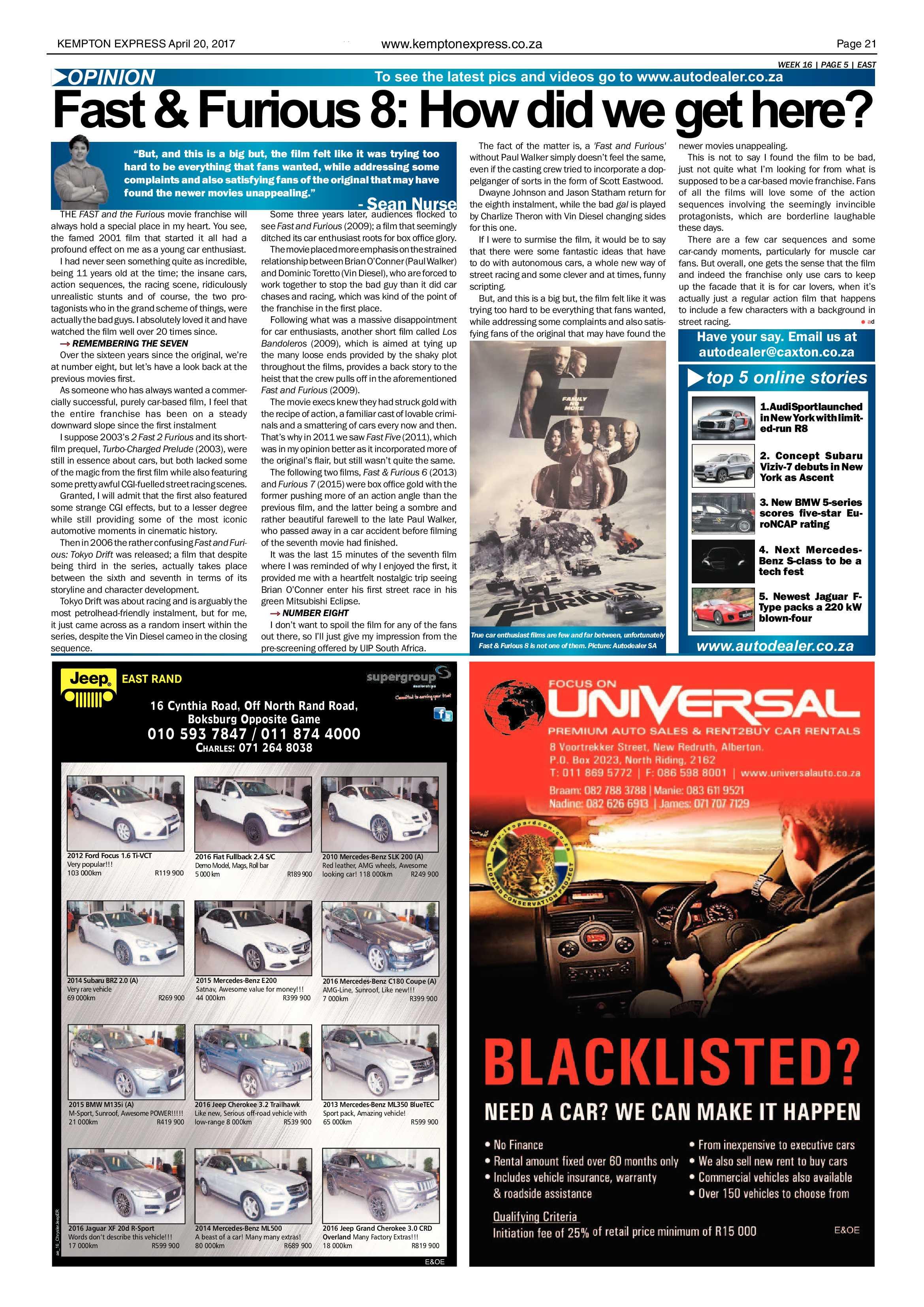 kempton-express-20-april-2017-epapers-page-21