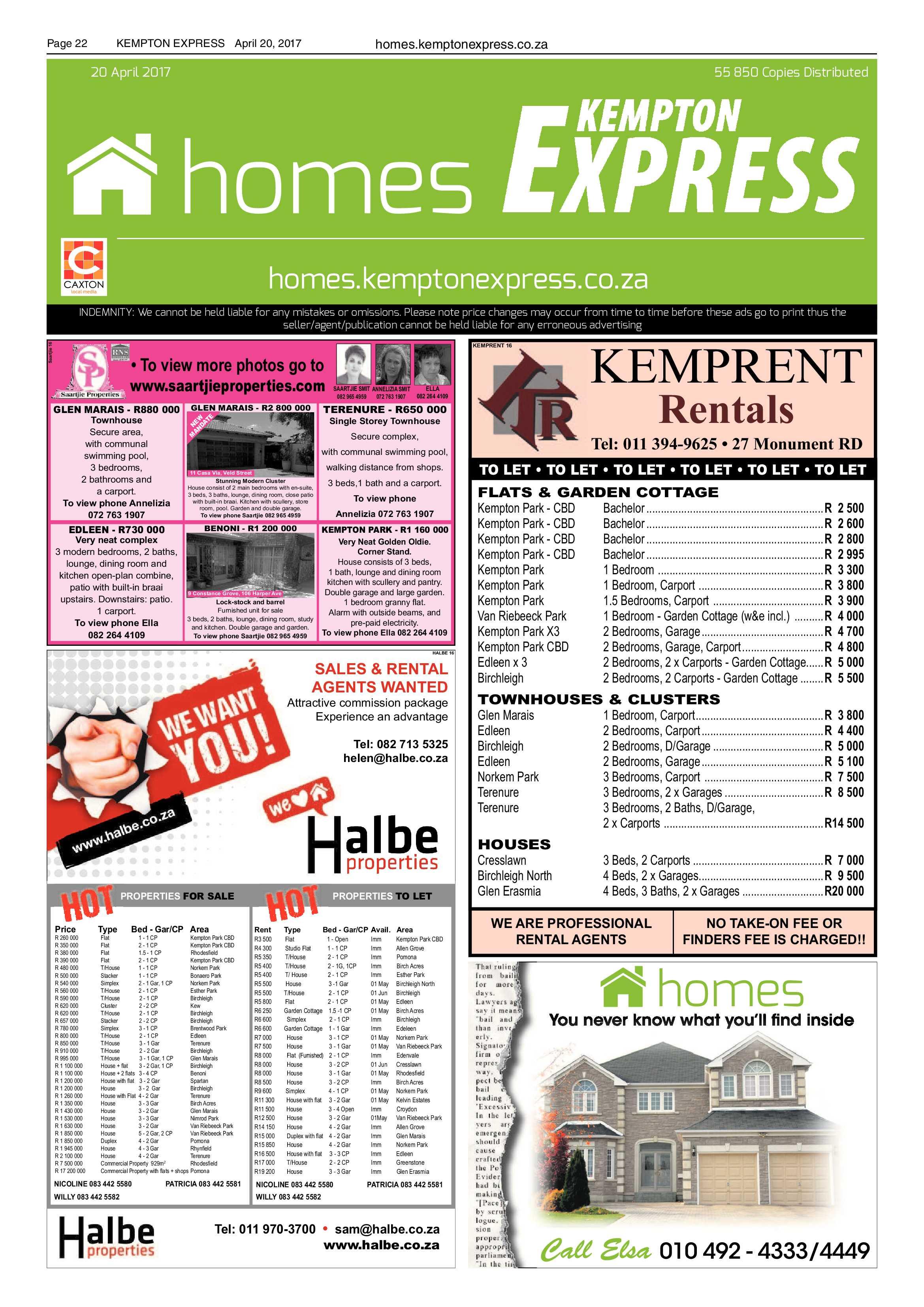 kempton-express-20-april-2017-epapers-page-22