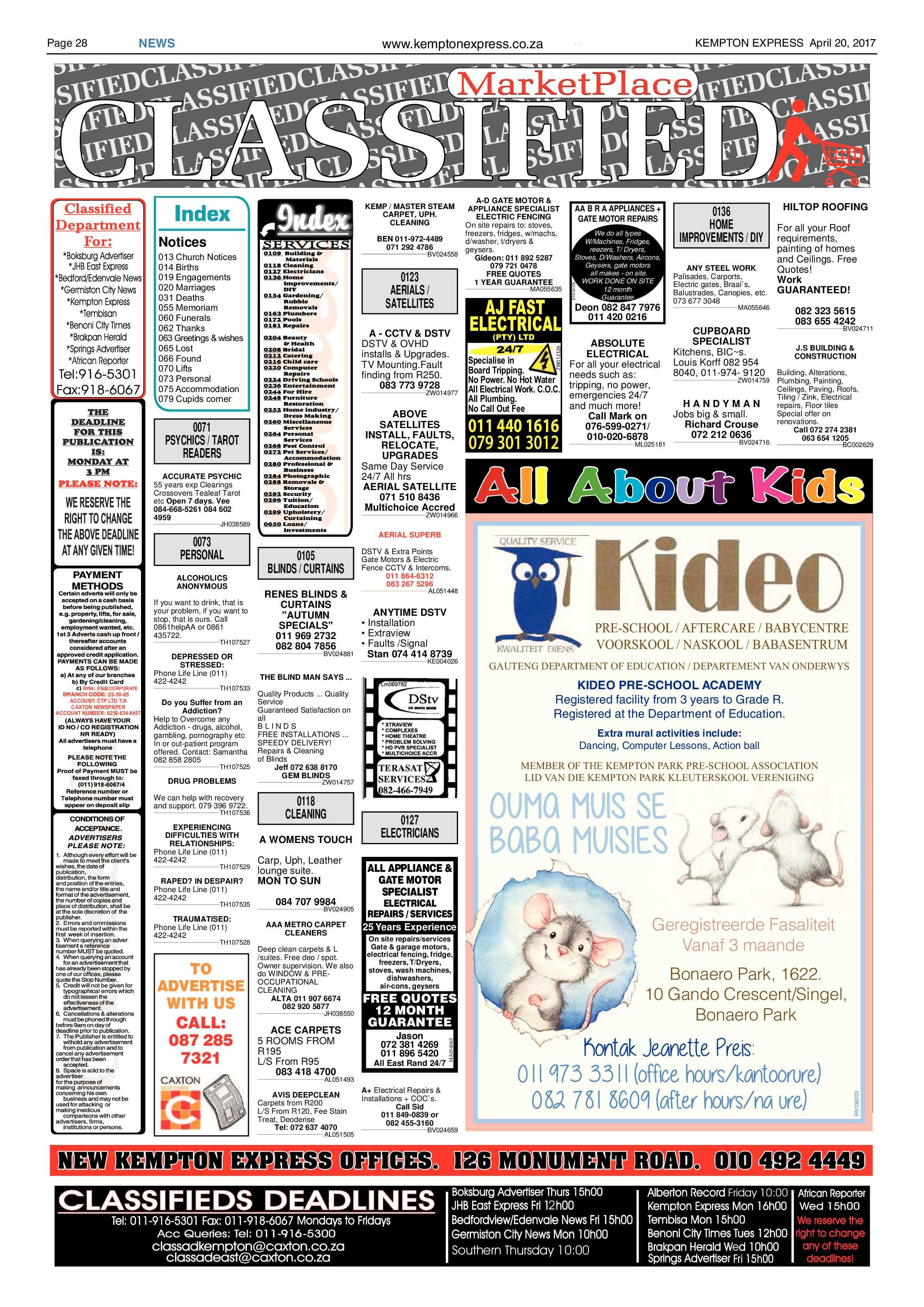 kempton-express-20-april-2017-epapers-page-28