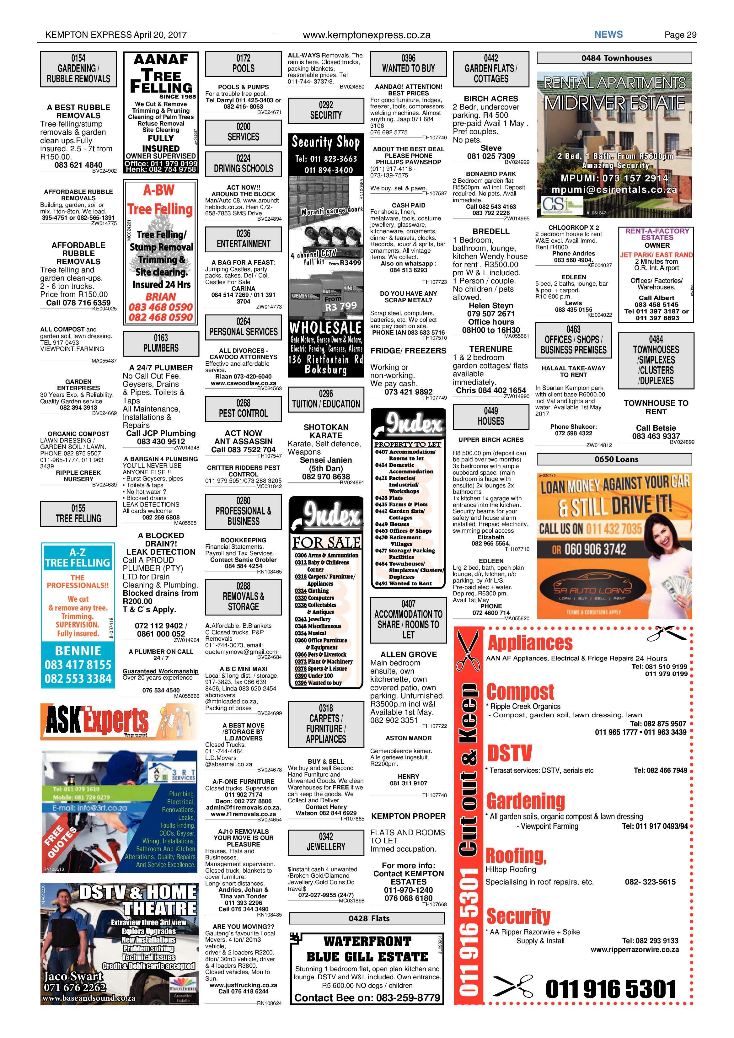 kempton-express-20-april-2017-epapers-page-29