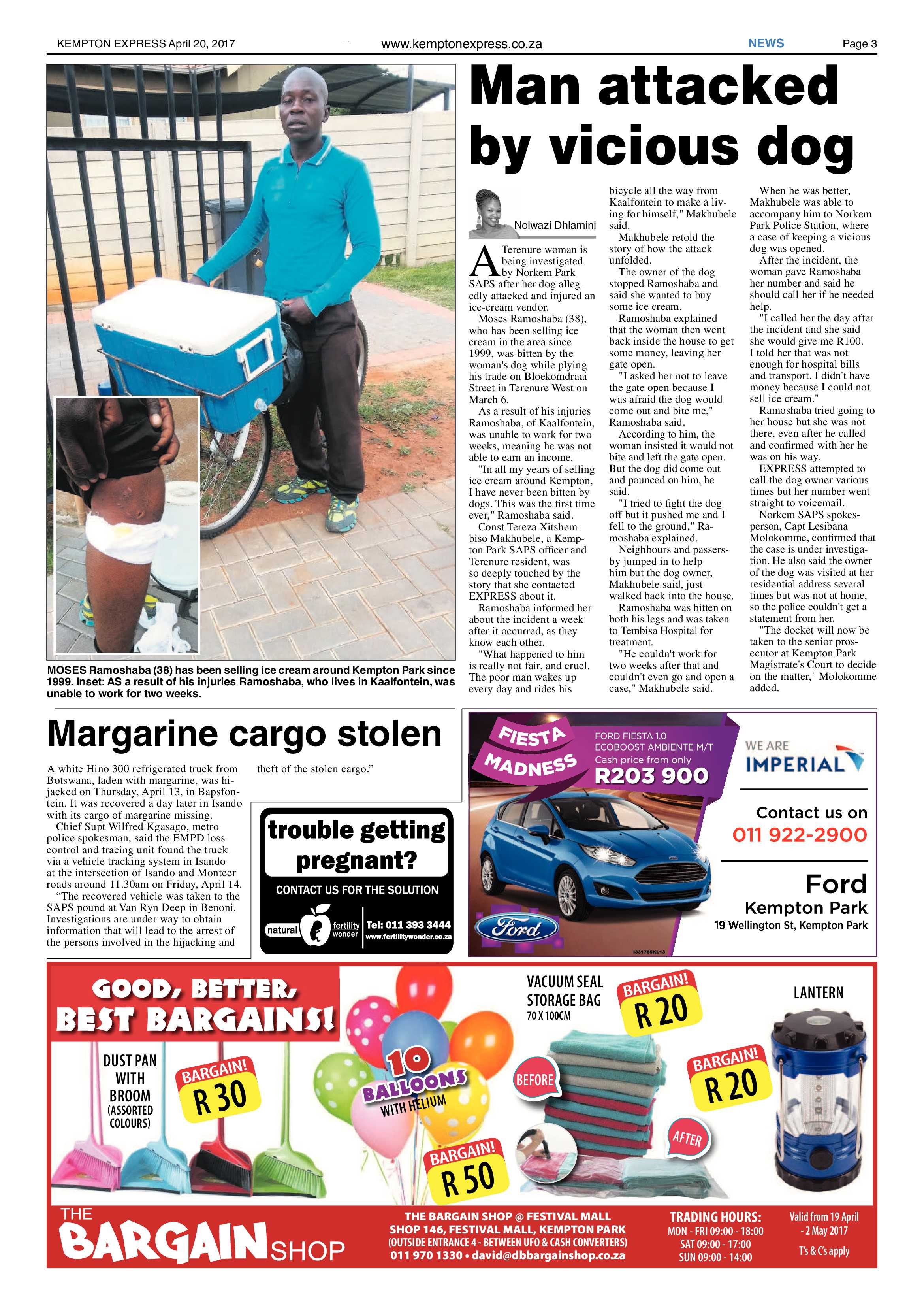 kempton-express-20-april-2017-epapers-page-3