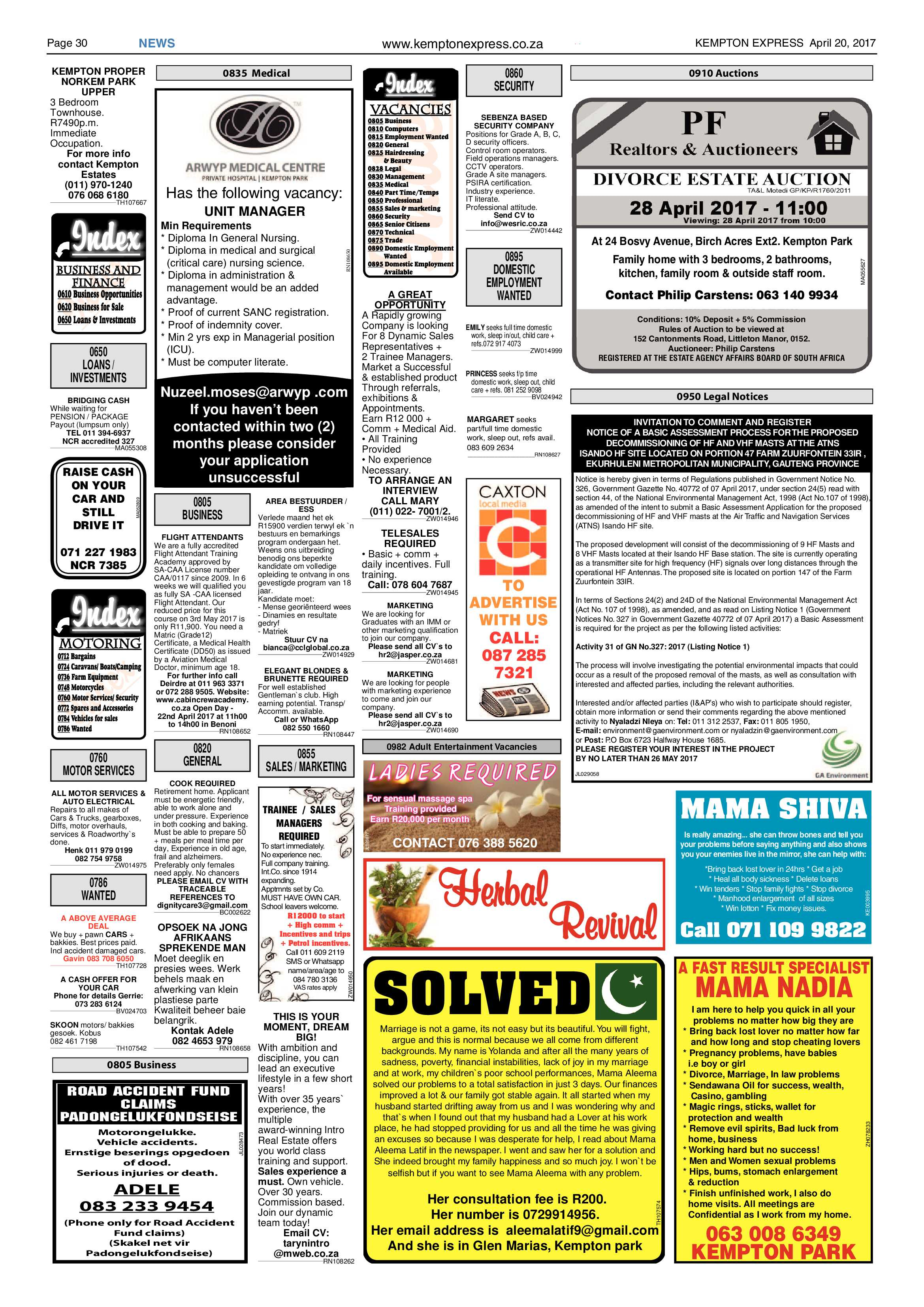 kempton-express-20-april-2017-epapers-page-30