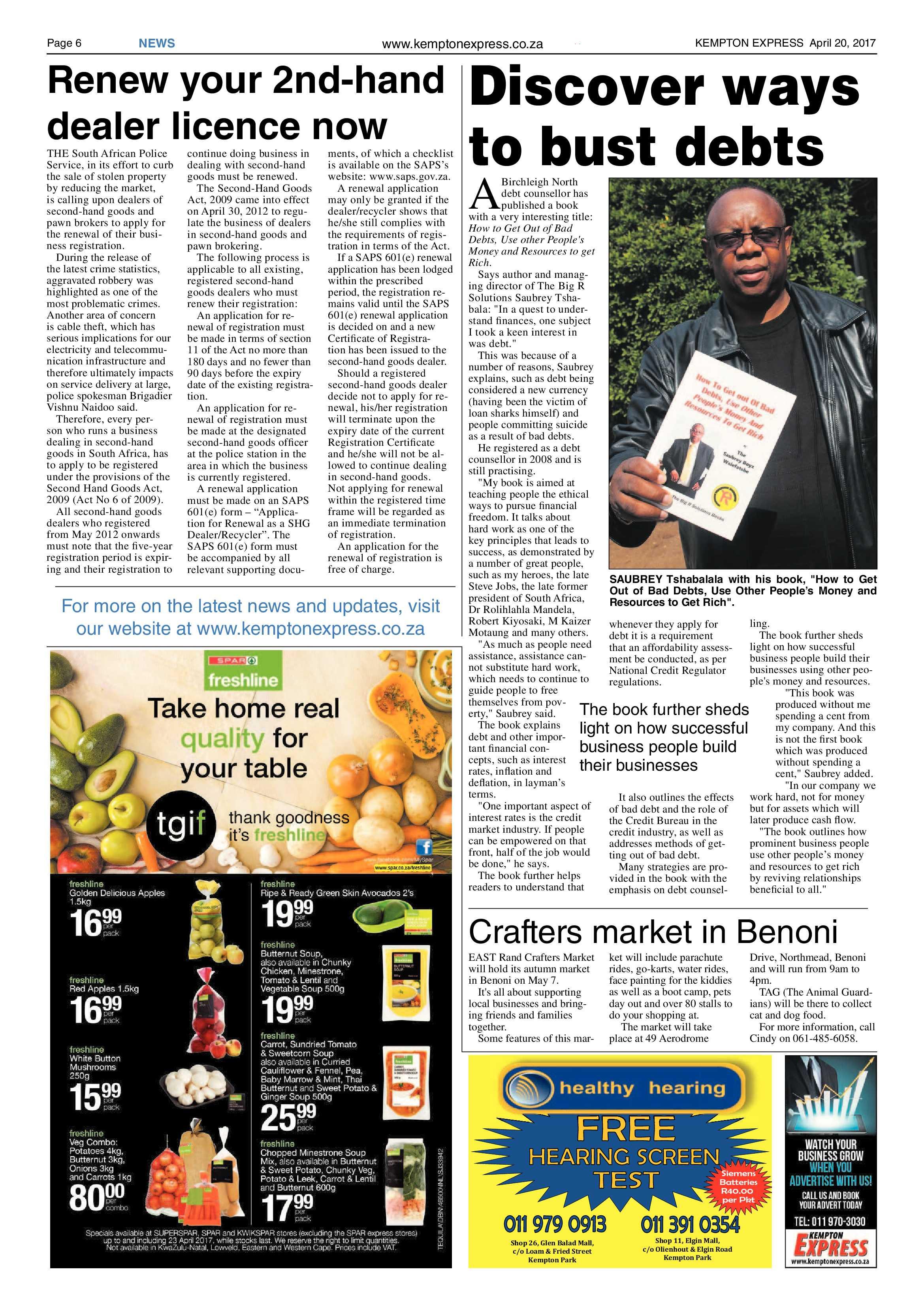 kempton-express-20-april-2017-epapers-page-6