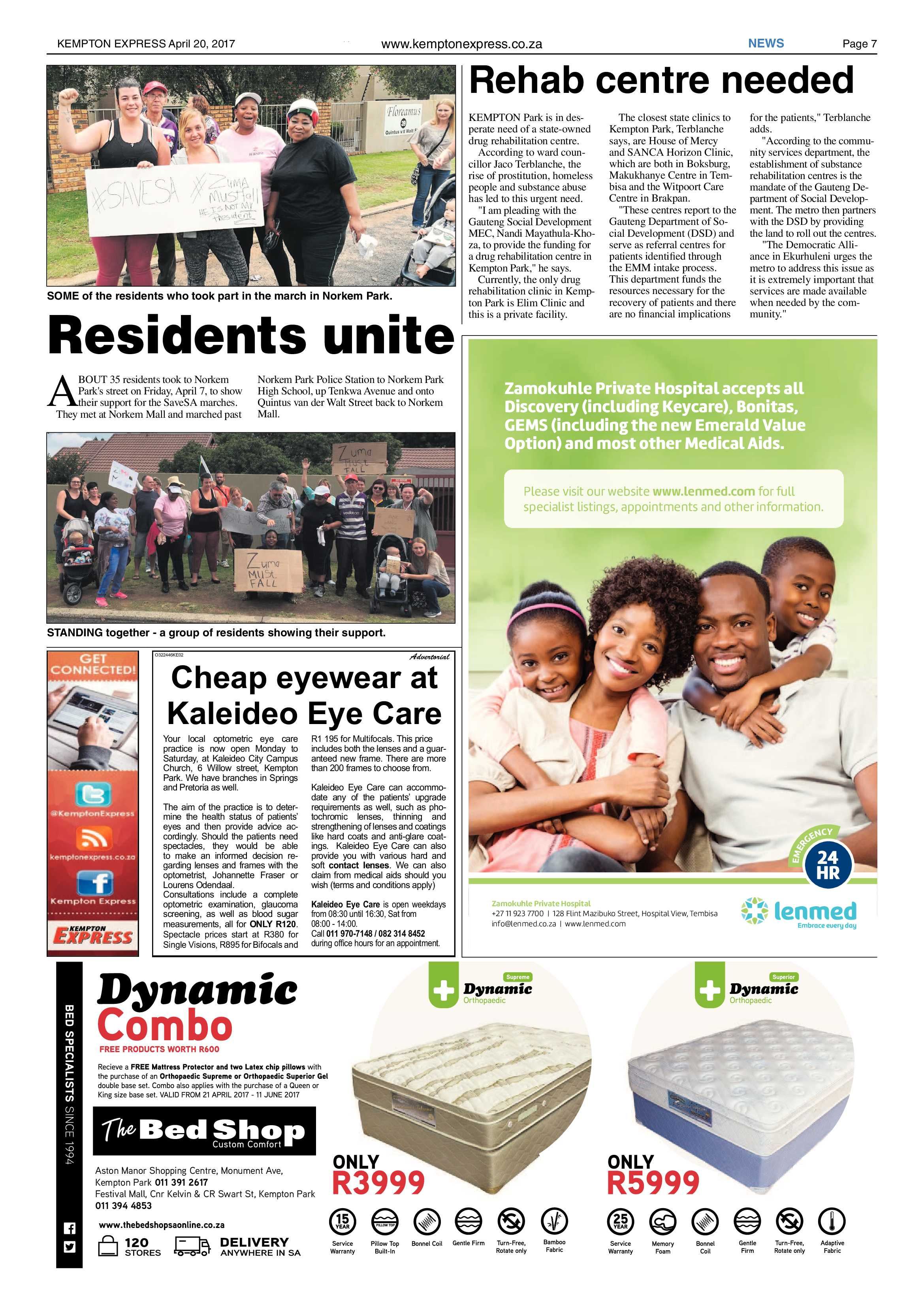kempton-express-20-april-2017-epapers-page-7