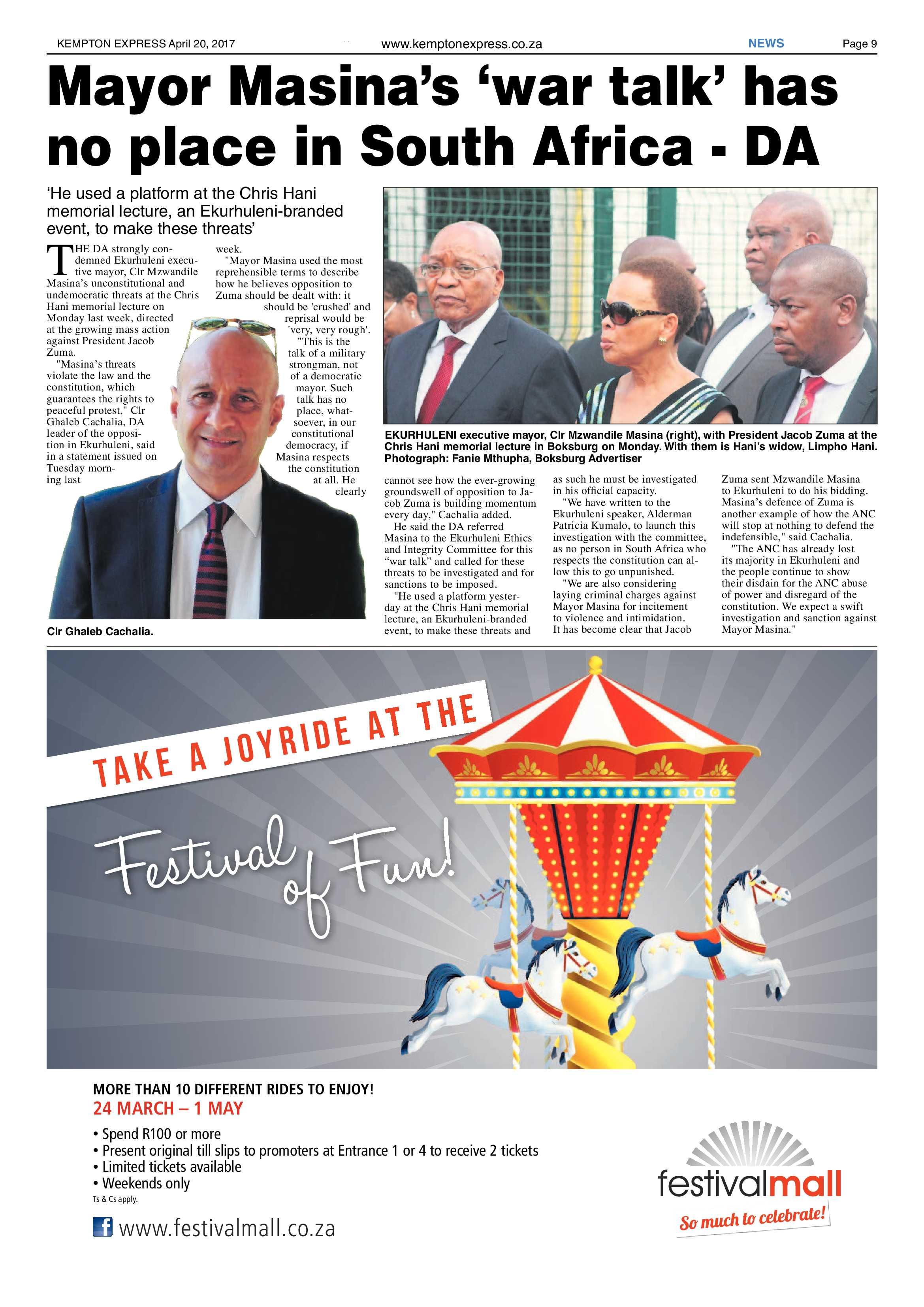 kempton-express-20-april-2017-epapers-page-9